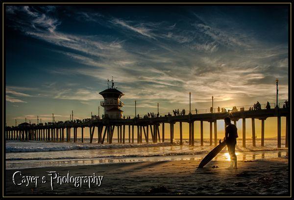 memorial weekend beach getaways