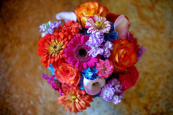 Most Beautiful Bouquet of Flowers | | Bundles of BEAUTIFUL ...
