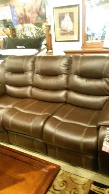 Rooms To Go Sleeper Sofa Leather For The Home Living Room Pintere