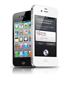 sprint iphone 5 locator