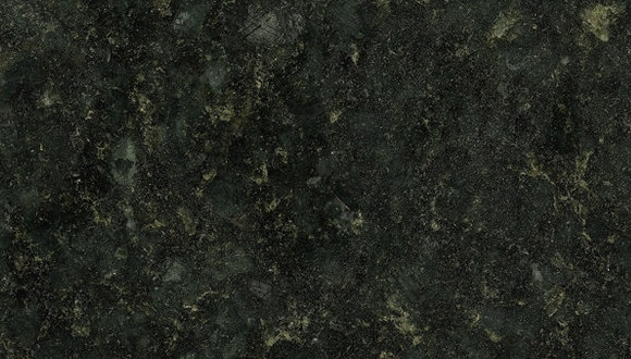 Uba Tuba Granite Cresswind Elmwood Pinterest