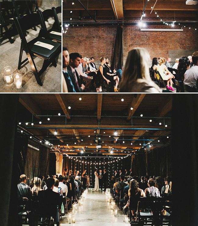 weddings seattle wedding venues studio