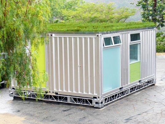 Conex homes ideas joy studio design gallery best design - Conex container homes ...