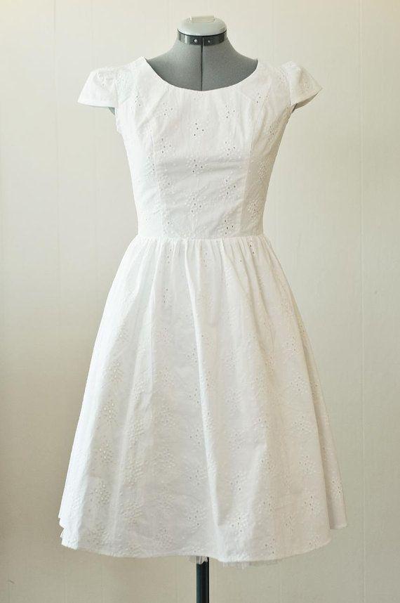 X Large Wedding Dresses 21