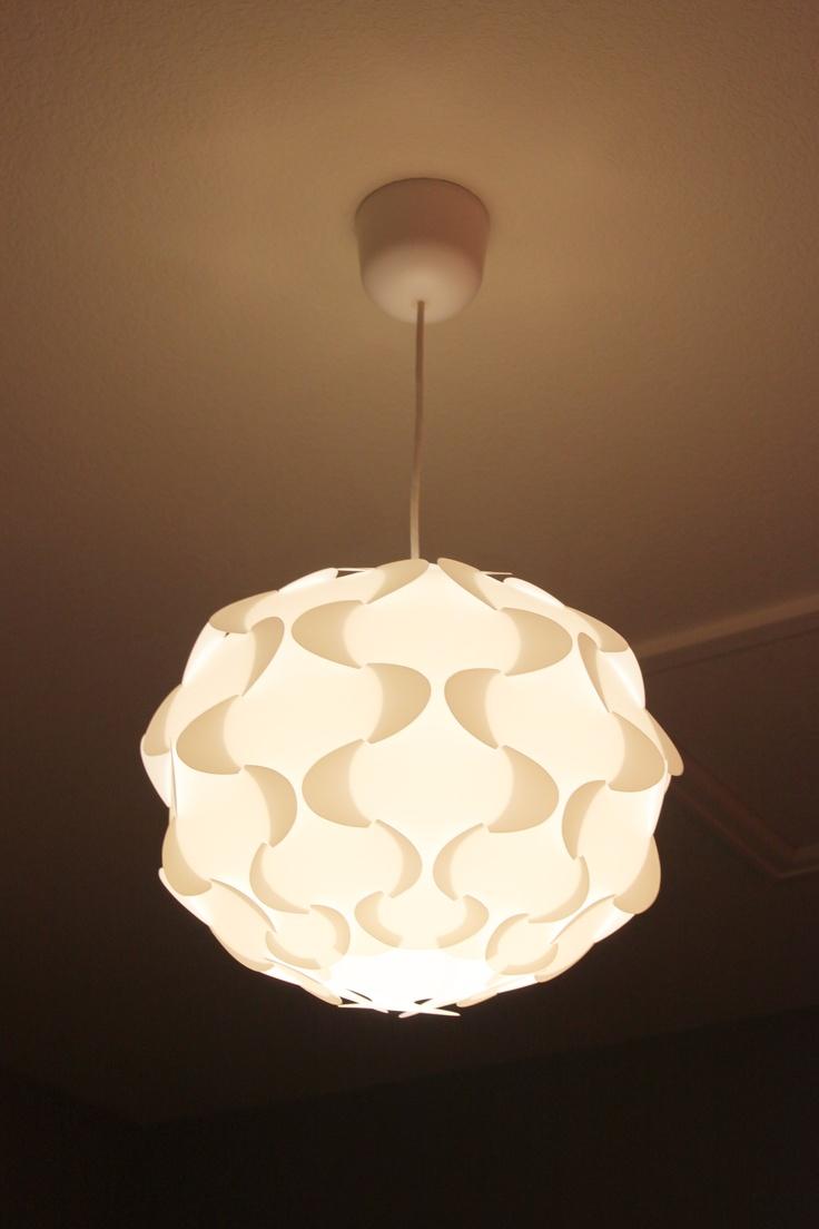 ikea light fixture knappa pendant l ikea light fixture