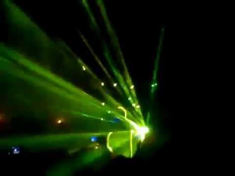 light and sound waves essay