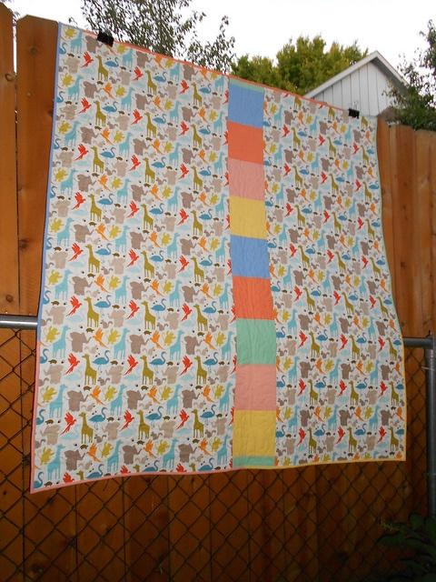 Pieced Backing Quilt Hobby Pinterest