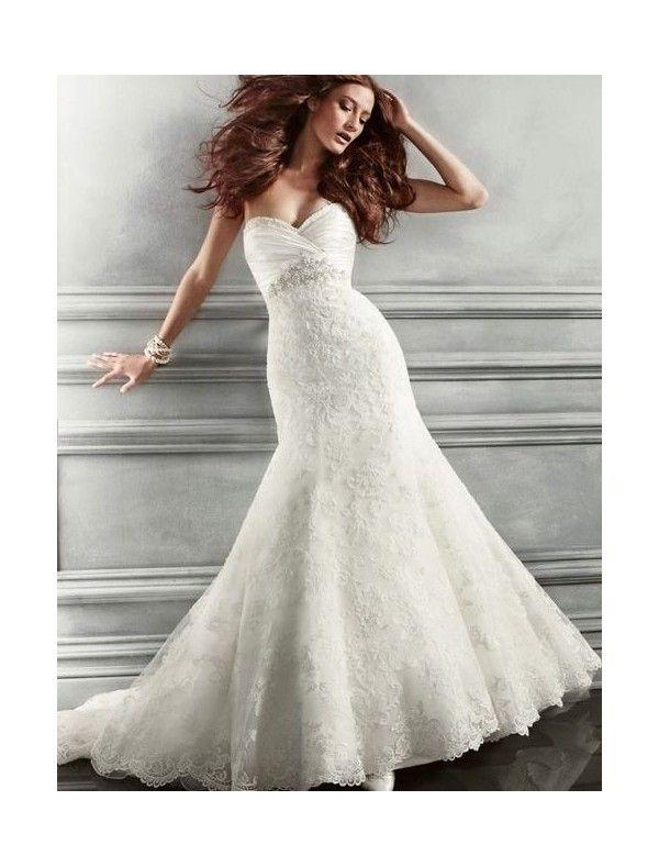 pin by rainingblossoms wedding on wedding dresses pinterest