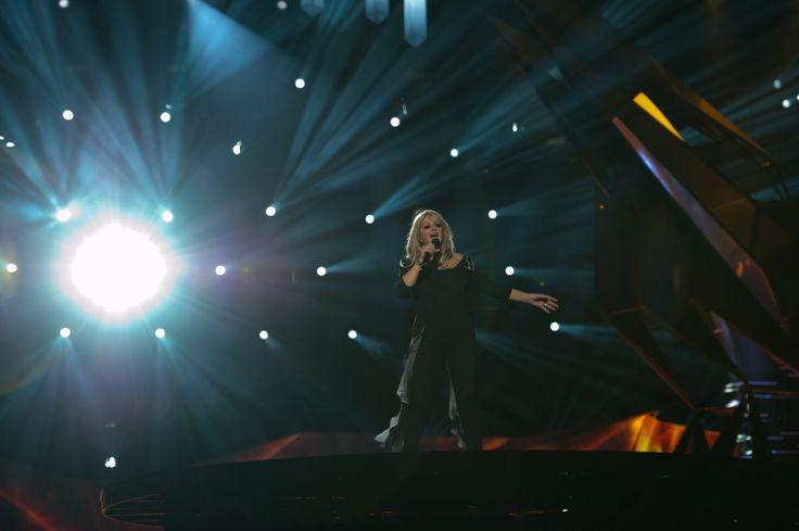 eurovision rehearsal schedule 2014