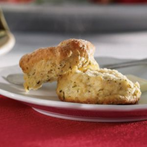 dishmaps savoury herb biscuits gf v recipes dishmaps savoury herb ...