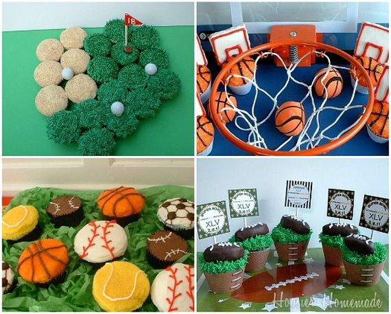 father's day cupcake printables