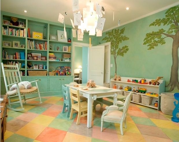 kids playrooms best kids furniture loft beds bunk beds and etc