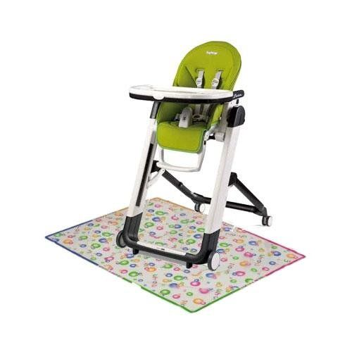 Peg perego high chair replacement cover peg perego high chair pin