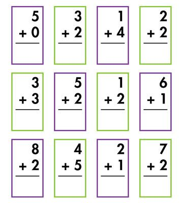 Worksheets 2nd Grade Worksheets Printable math worksheets printable for 2nd graders grade 2017 calendar