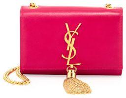 #handbags