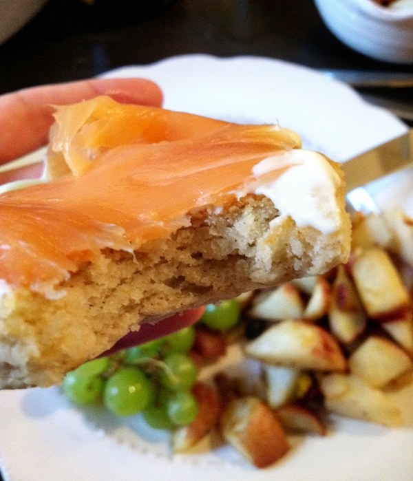 Gluten Free Buttermilk Biscuits | Gluten Free & hope Low Carb | Pinte ...