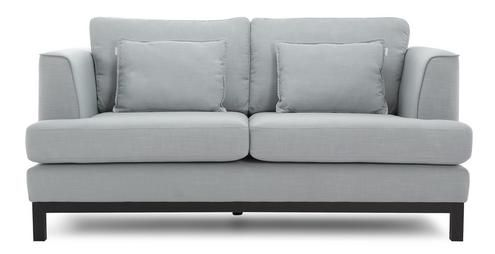 Flint 2 Seater Sofa Flint | exclusively at DFS £798