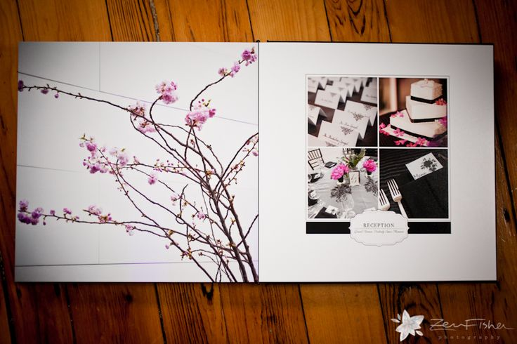 Wedding Albums Wedding Album Design Flush Mount Wedding Album