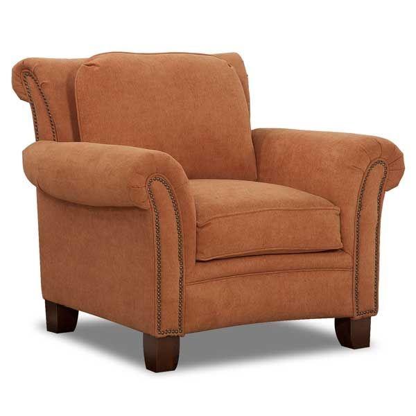 Afwonline American Furniture Warehouse