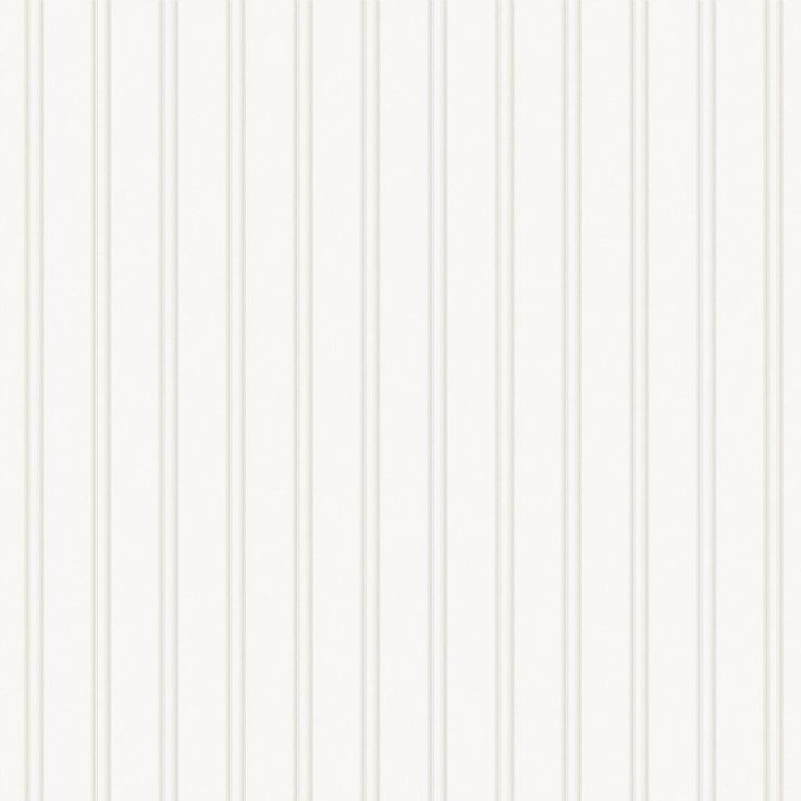 martha stewart living wallpaper 56 sq ft 1 double roll