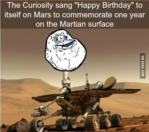 funny pictures from mars - photo #15