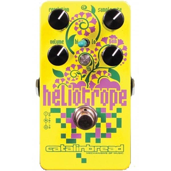Catalinbread Heliotrope $179.99