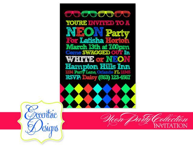Pinterest Invitations is good invitations example