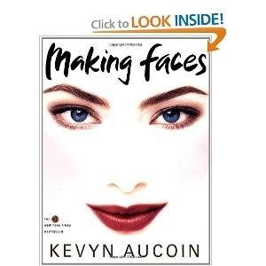 Makeup Books on Great Book On Makeup Makeup   Amazing