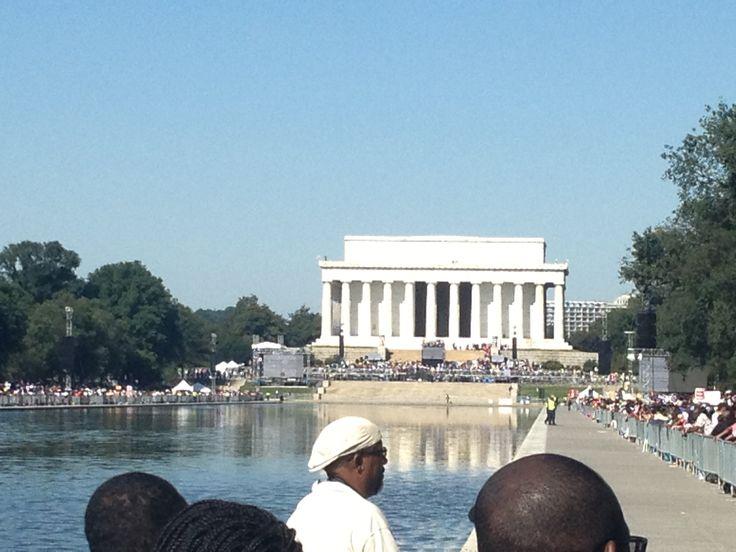 michelle obama memorial day speech