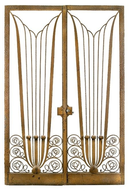 art deco doors deco era 39 s sculptures metals pinterest