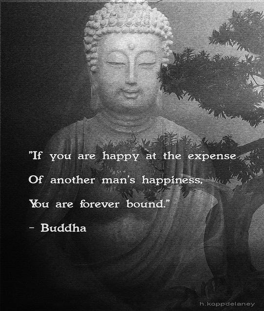 Buddha | Real nigga shit | Pinterest