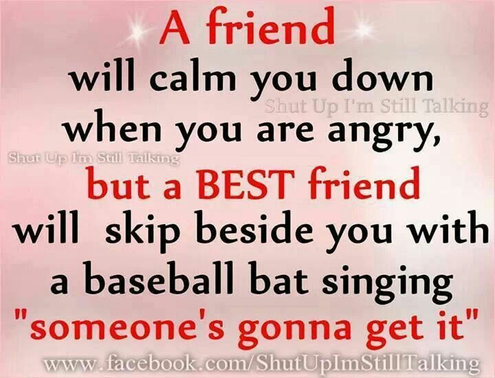 Guy Best Friend Funny Quotes. QuotesGram