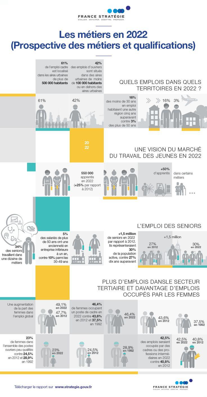 Infographic tutorial illustrator cc francais interactif