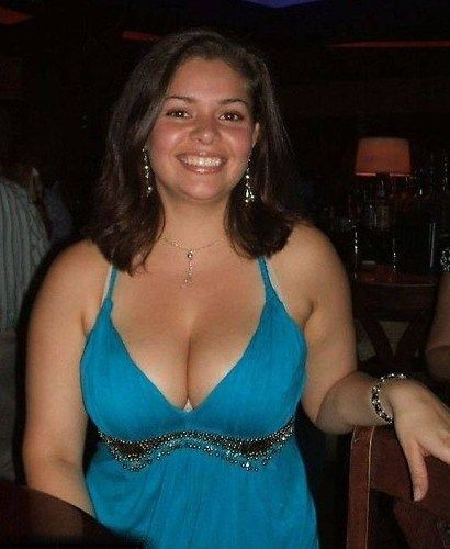 Best plus size dating free site. #bbw,#adult #singles, #bhm, #dating ...