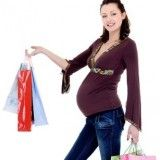 Stores That Sell Maternity Clothes