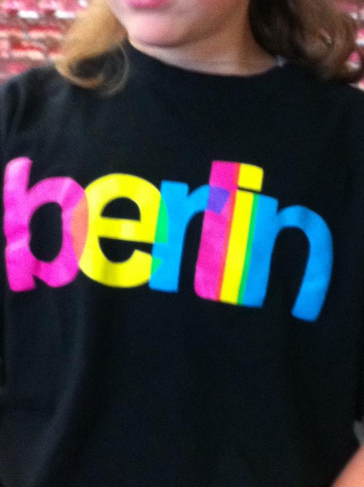 student council shirt design student council ideas