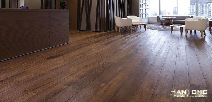 hardwood flooring engineered oak wood flooring engineered solid wood