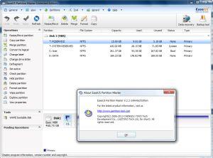 easeus partition manager 9 crack applicationsvegan. Black Bedroom Furniture Sets. Home Design Ideas