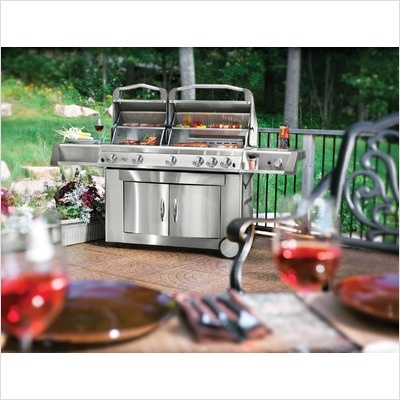 grill deals memorial day 2014