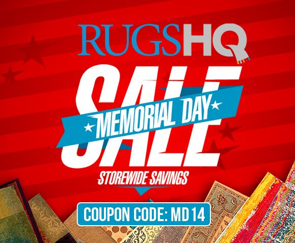 memorial day sales retail