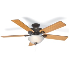 ceiling fan for our dining room ceiling fans pinterest