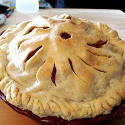 ... http://allrecipes.com/Recipe/apple-pie-by-grandma-ople/detail.aspx