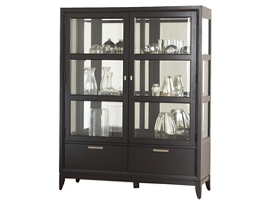 dining room china cabinet home pinterest