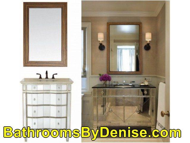 nice tips bathroom vanities utah county bathroom ideas pinterest