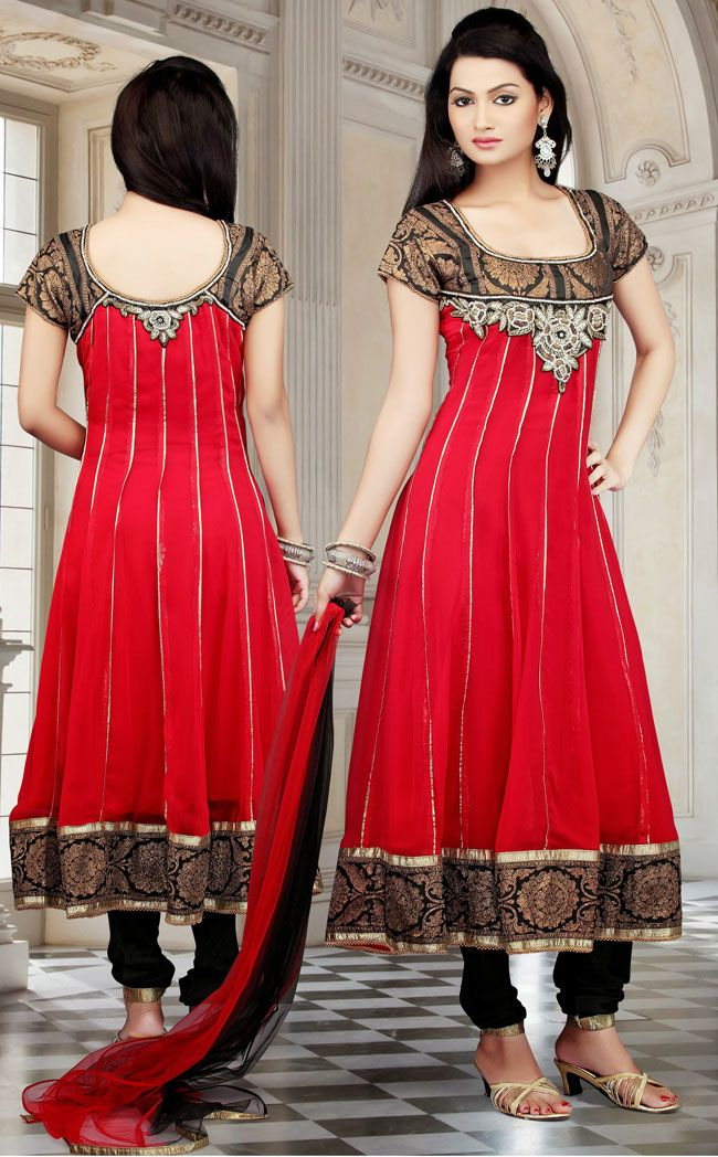 online indian clothing store find wide range of indian women wears