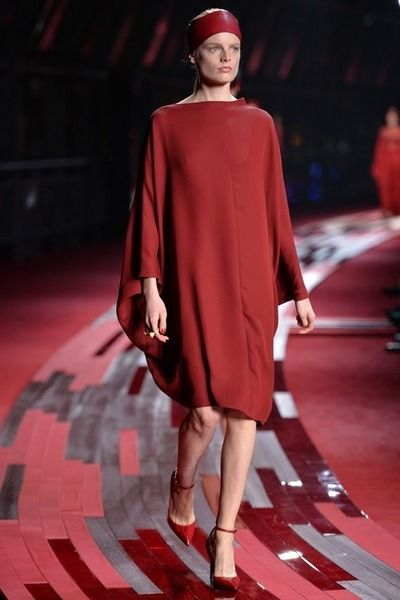 valentino fashion news