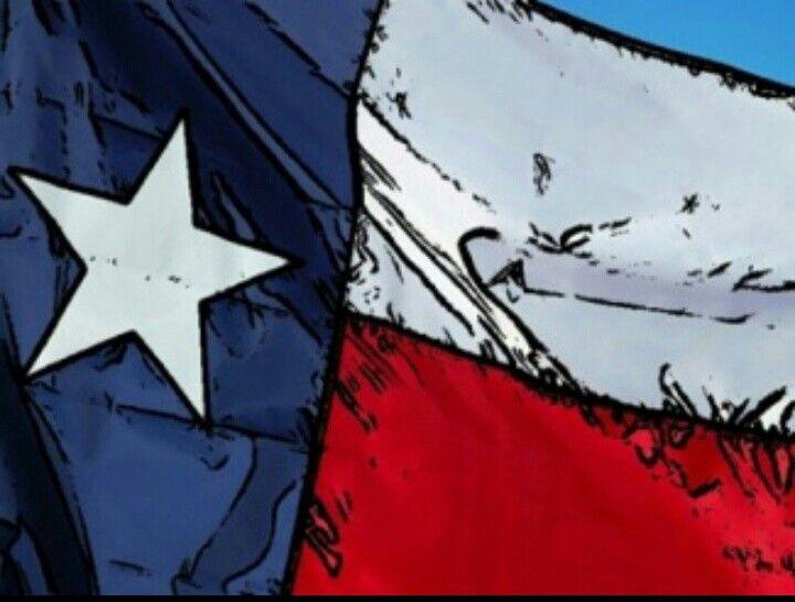 Texas Flag  Pinterest