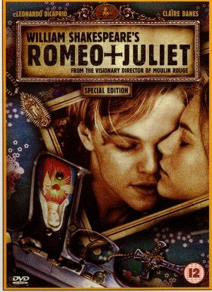 romeo and juliet comparisons essay