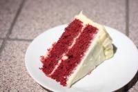 Red Velvet Cake | Cakes | Pinterest
