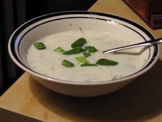 honeydew cucumber soup chilled mango and cucumber soup spicy cucumber ...